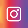 NOAA CCME Instagram